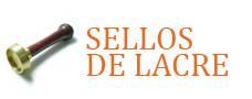 Ir a la página principal de www.sellolacre.es