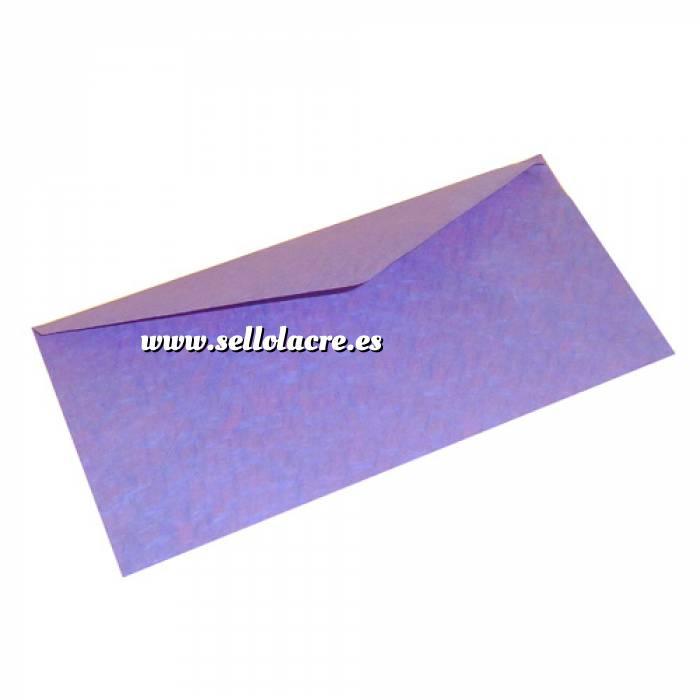 Imagen Sobre Americano DL 110x220 sobre venecia 29
