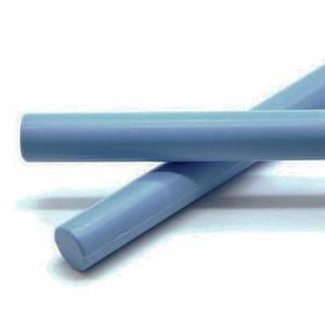 Barras para pistola - Barra Lacre Azul Claro para Pistola
