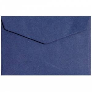 Sobres C5 - 160x220 - Sobre Azul marino pico c5