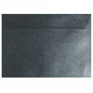 Sobres C5 - 160x220 - Sobre textura negro c5