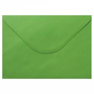 Sobres C5 - 160x220 - Sobre verde c5 - Verde Helecho